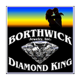 Borthwick Jewelry, Inc. in Ferndale, WA